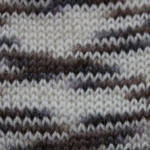 Пряжа для ручного вязания Фристайл YARNA 243