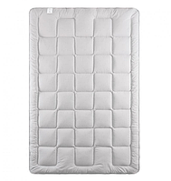 Одеяло 155х215 зимнее стеганное Moderno, фото 1