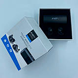 Бездротові навушники НЯ NB710 Bluetooth 5.0, фото 4
