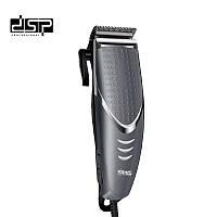 Машинка для стрижки волос DSP 90063, фото 1