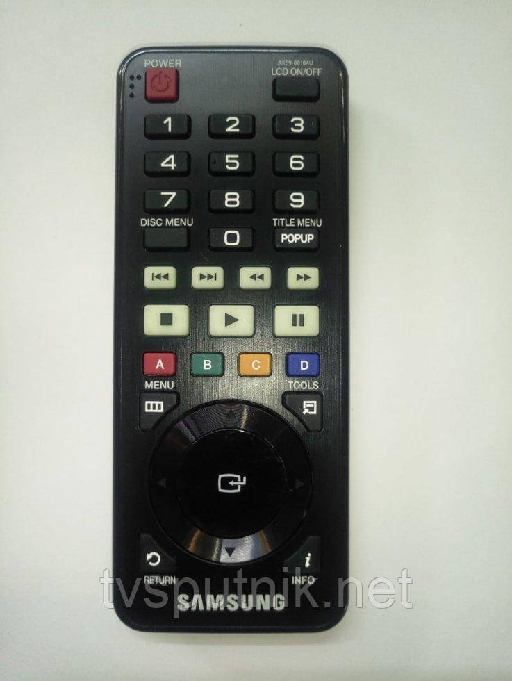 Пульт Samsung AK59-00104U (Оригинал)