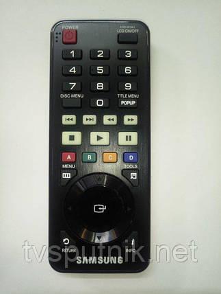 Пульт Samsung AK59-00104U (Оригинал), фото 2