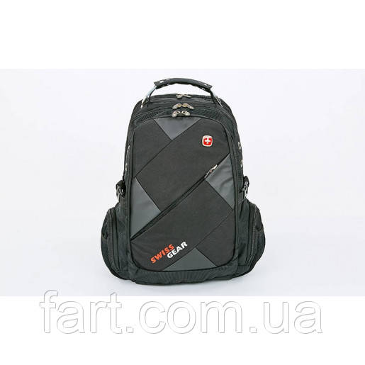 Рюкзак городской SwissGear 9381