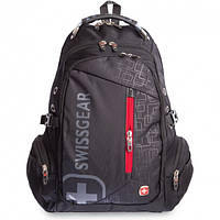 Рюкзак городской SwissGear 6913, фото 1