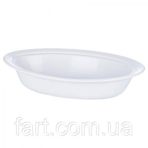 Форма для запекания керамика 36*21*6.5см