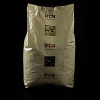 Білий шоколад Irca
