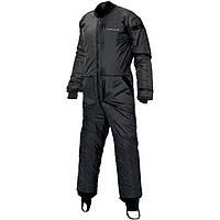 Утеплитель для сухого костюма Subgear Subtech Pro 100