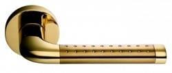 Ручка дверная COLOMBO   модель TAILLA  LC 51
