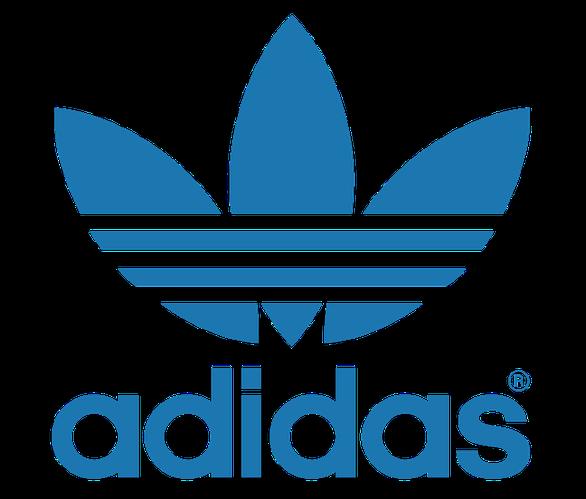Adidas Gazelle история