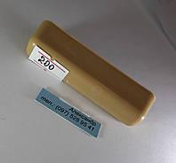 Заделка сколов, царапин на мебели из ДСП и МДФ NEARBY NEW №200 натуральный дуб