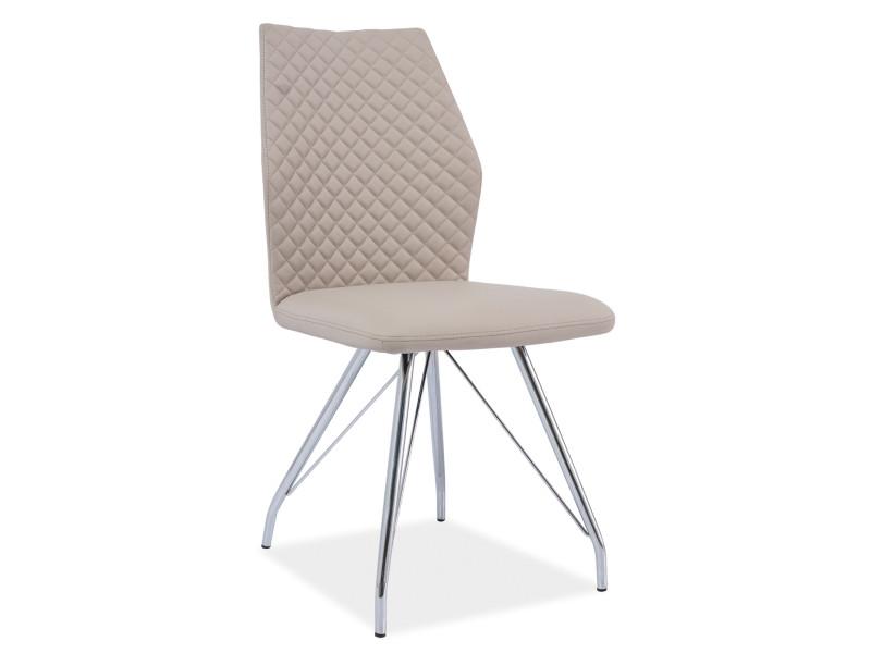 Кресло для кухни Signal H-604