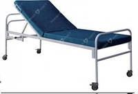 Кровать больничная функциональная