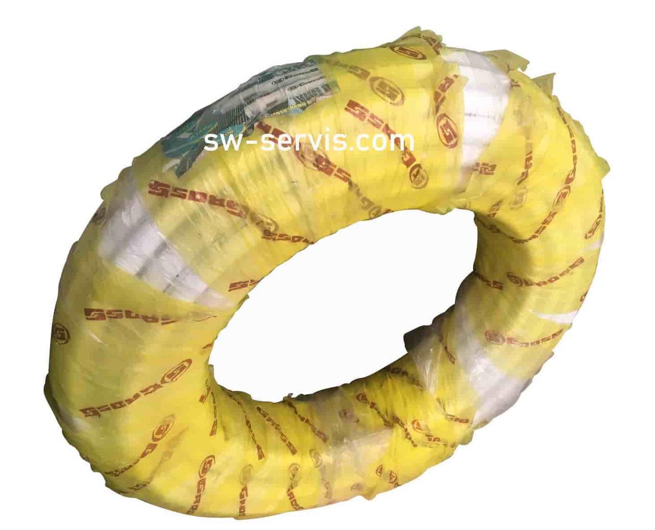 Труба металлопластиковая 16*2.0