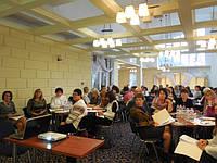 Проект «Навички для працевлаштування»