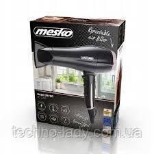 Фен Mesko MS 2249 2300W
