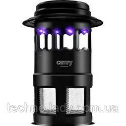 Лампа-ловушка уничтожитель комаров Mosquito Killer Camry CR 7936 UV LED