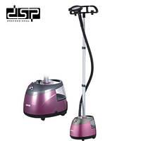 Отпариватель DSP KD 6016