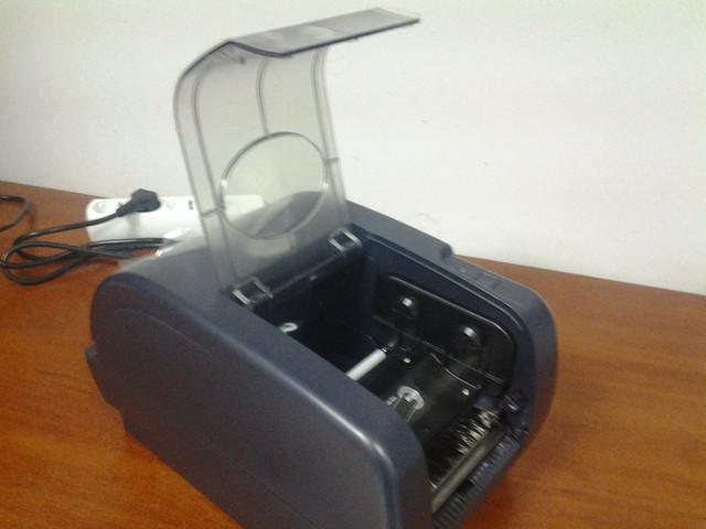 принтер этикеток купить недорого