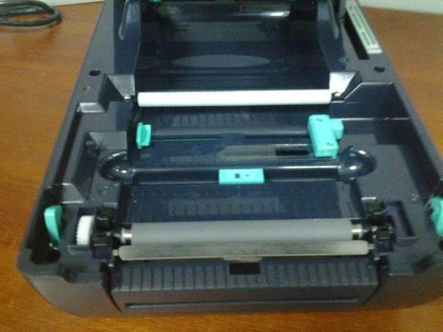 купить недорого термотрансферный принтер в харькове