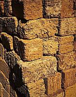 Камень ракушняк М35 для строительных баз Украины