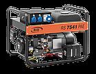 RID RS 7541 PAE, фото 2