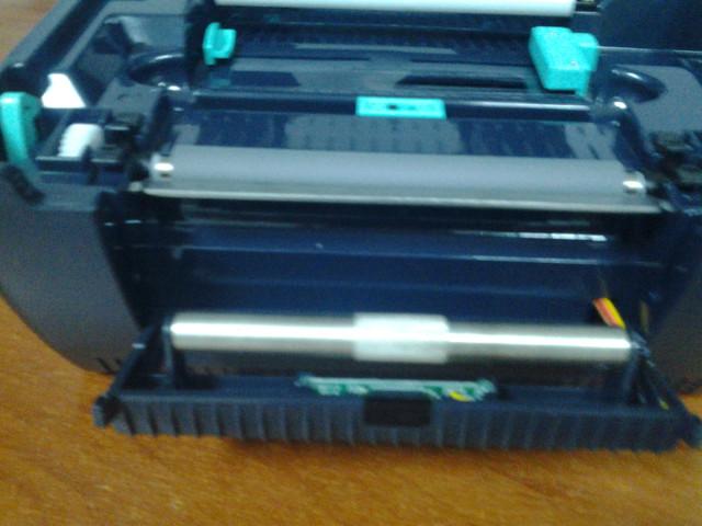 принтер этикеток недорого