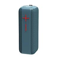 Колонка Bluetooth HOPESTAR P15