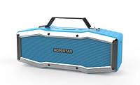 Колонка Bluetooth HOPESTAR A9SE
