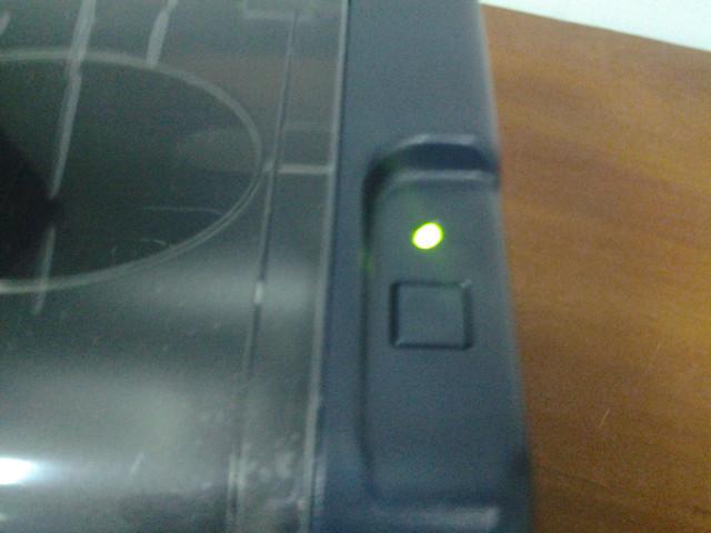 термотрансферный принтер TSC TTP-247 купить недорого