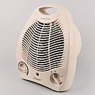 Тепловентилятор Maestro MR-920, 2000 Вт., фото 5