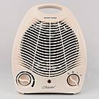 Тепловентилятор Maestro MR-920, 2000 Вт., фото 7