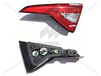 Фонарь для HYUNDAI Sonata LF 2014-2020 92404C2000