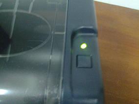 Термотрансферный принтер этикеток TSC TTP-247