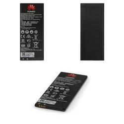 Акумулятор Huawei Honor 4A, Y5 II, Y6 (HB4342A1RBC) 2200mAh (HQ)