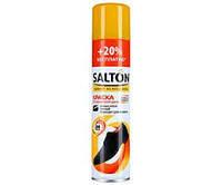 Краска Salton для замши и нубука 300 мл.
