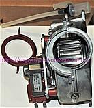 Вентилятор Fime 30 Вт+ 3 ед. запч. (ф.у, EU) Ariston AS, BS, Clas 24 FF, Egis, арт. 65104357, к.з. 0401/1, фото 3