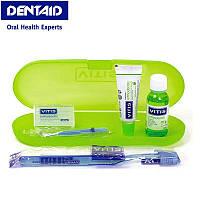 Vitis Orthodontic (Витис Ортодонтик) набор Access (Аксесс), без таблеток, DENTAID