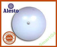 Светильник светодиодный Alesto PPL- MB-02s Е27*2 220v IP20 sensor с датчиком движения