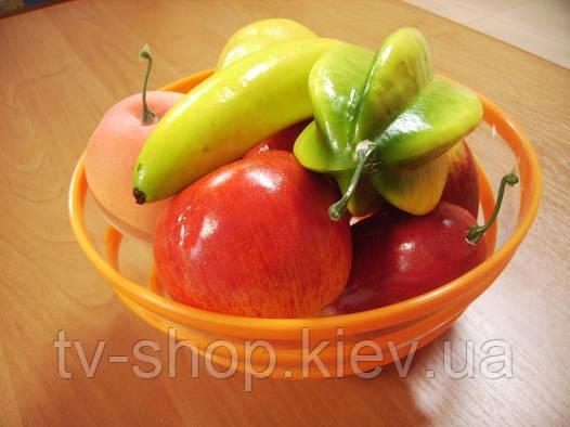 Декоративные фрукты