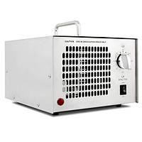 Система очистки воздуха GreenTech PortOzone 2S