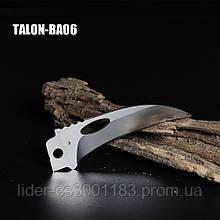 Клинок змінний Roxon BA06