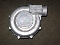 Турбокомпрессор ТКР-7Н-1 (7403.1118008) КамАЗ (пр-во КамАЗ)
