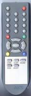 Пульт для телевизора Shivaki RC-812 (корп LG090D)