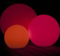 Светильник ImagiLights Ball 50