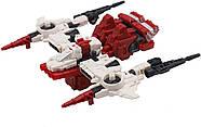 Трансформер Сиксган Autobot SixGun Оригінал Transformers, фото 2