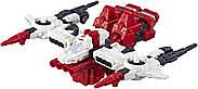 Трансформер Сиксган Autobot SixGun Оригінал Transformers, фото 3