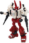 Трансформер Сиксган Autobot SixGun Оригінал Transformers, фото 4