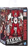 Трансформер Сиксган Autobot SixGun Оригінал Transformers, фото 6
