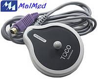 Датчик TOCO для фетального монитора Bionet FC-700 и FC-1400