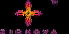 ZIRKOVA™ - Натуральные Волосы и Парики